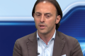 """Luca Urbani ci parla dei suoi assistiti: """"D'Errico vuole la B con il Monza, Ungaro resta alla Reggina"""""""