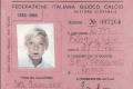 Trastevere, la pazza idea Totti dopo l'addio alla Roma